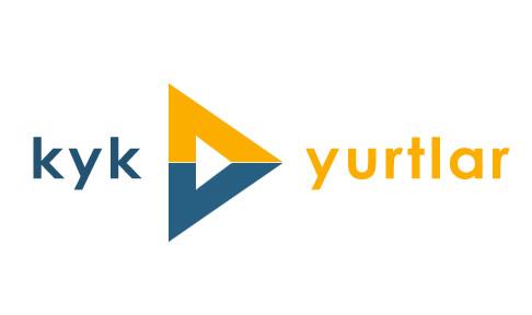 Sultan Bayezid Kyk Erkek Öğrenci Yurdu logo bulunamadı.