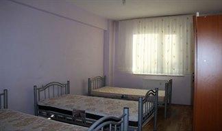 Suluova Kyk Kız Öğrenci Yurdu