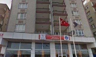 Uzun Mehmet Kyk Kız Ve Erkek Öğrenci Yurdu