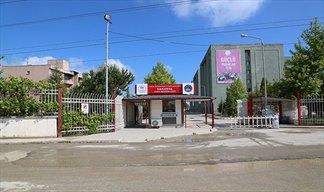 Sakarya Kyk Kız Öğrenci Yurdu